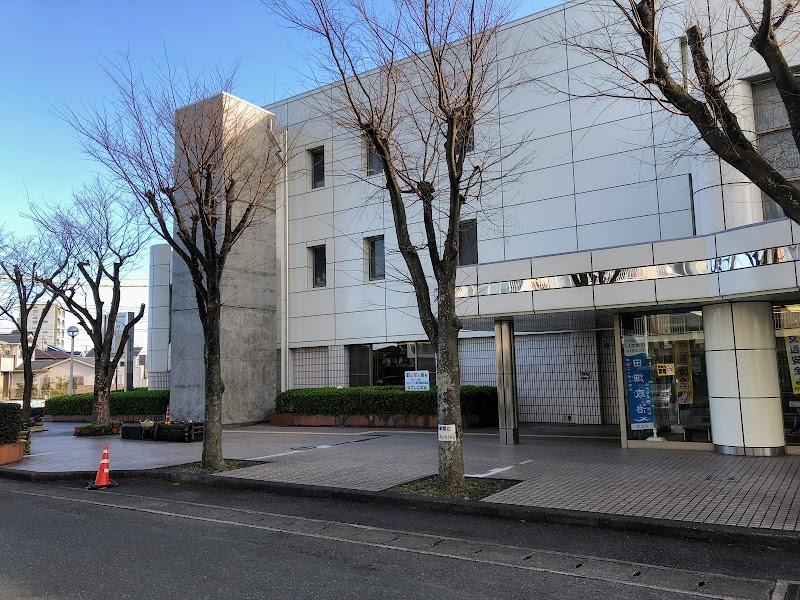 図書館 浜松 市 開館日・開館時間 浜松市立図書館 浜松市