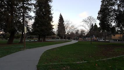 Starbird Park