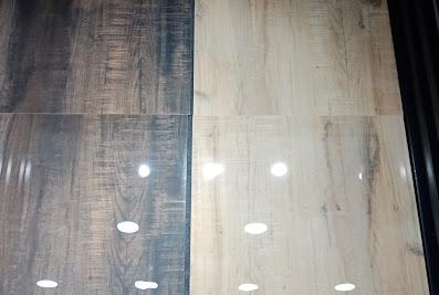 Navilu Marbles(Tiles, Bath fittings & Kitchen) ShowroomTiruchirappalli