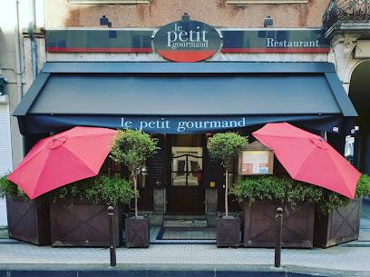 photo du restaurant Restaurant Le Petit Gourmand