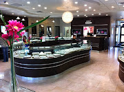 Business Reviews Aggregator: Canadian Jewellers