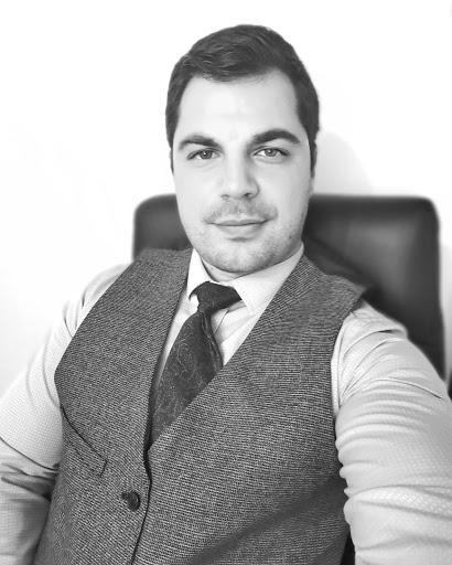 Baroul Arad