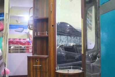 Sri Venkataramana furnituresNarasaraopet