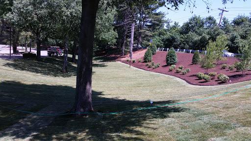Golf Club «Norfolk Golf Club», reviews and photos, 166 East St, Westwood, MA 02090, USA
