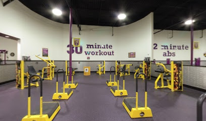 Crossfit Serenity Gym In 3300 Canton Pike Hopkinsville Ky 42240 Usa Details Info And Reviews In Corpely Catalog Corpely