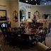 McLean Furniture Gallery