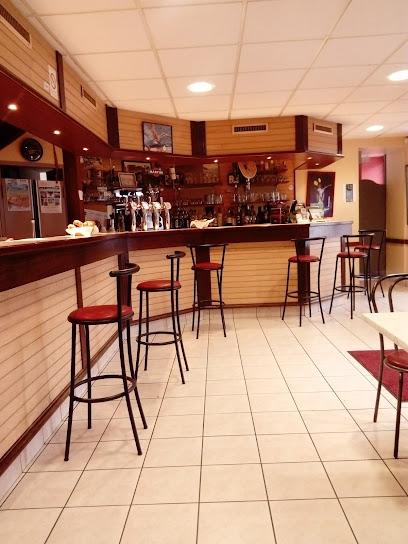 photo du restaurant La Table Ronde