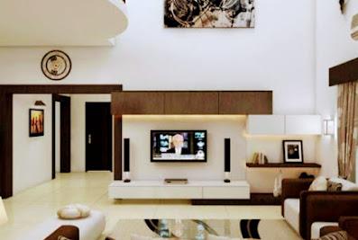 Dream Sketch Interiors | Interior Designers in Coimbatore | Interior Decorators | Modular Kitchen | Home & Commercial Interiors