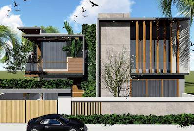 MARG Architects Design Studio & Interiors Ar Mukul Sethi – Best Architect in Panipat Best Architect Near youPanipat