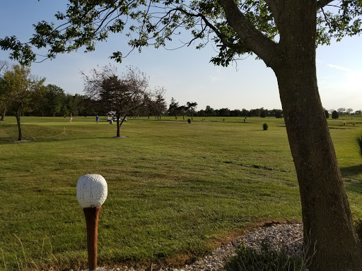 Golf Course «Pittsboro Golf Course», reviews and photos, 2227 US-136, Pittsboro, IN 46167, USA