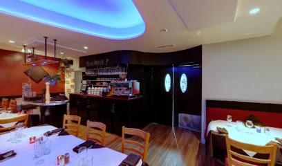 La Girolle - Restaurant Apportez votre vin