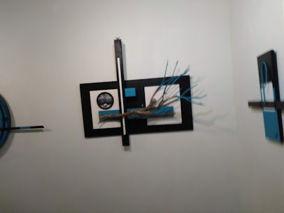 Fleming Sala De Arte
