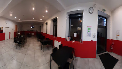 photo du restaurant Le 367 SOKAK