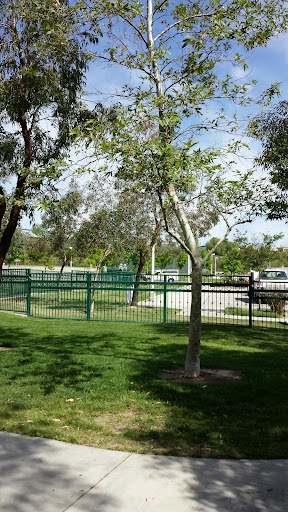 Park «Dr Richard H Rioux Memorial Park», reviews and photos, 26233 Faulkner Dr, Stevenson Ranch, CA 91381, USA