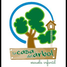Centro de Educación Infantil la Casa del Árbol