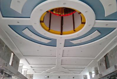 Sri Sai Decorations (Interior Decorator)Vellore