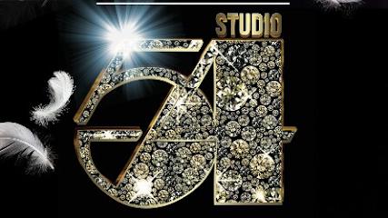 Studio54 Madrid