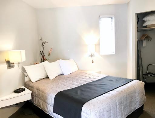 Luxury Hotel Motel Invitation in Sainte-Marie (QC) | CanaGuide