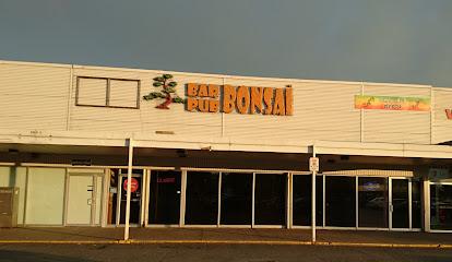 Bar Bonsaï (Le)