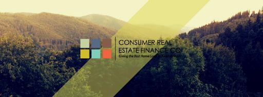 Consumer Real Estate Finance Co., 115 NE 3rd Ave, Fort Lauderdale, FL 33301, Mortgage Lender