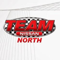 Nissan Dealer «Team Nissan North of NH», reviews and photos, 51 Evans Dr, Lebanon, NH 03766, USA