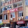 Türkiye Komünist Partisi Tarsus İlçe Örgütü