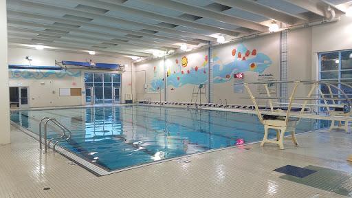 Gym «The Community Center», reviews and photos, 500 11th St NE, Madison, SD 57042, USA