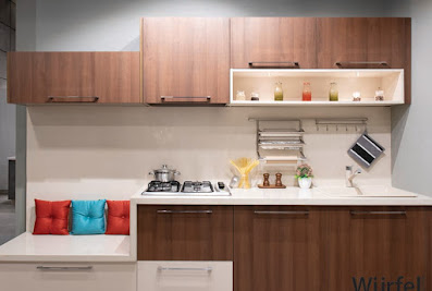 Würfel Küche Awarded Best Modular Kitchen and Wardrobe Brand, Calicut IndiaKozhikode