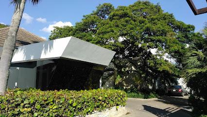 VIEW Aparta Hotel