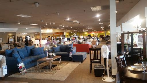 Furniture Store «Art Van Furniture   Warren   8 Mile», Reviews And Photos,  ...