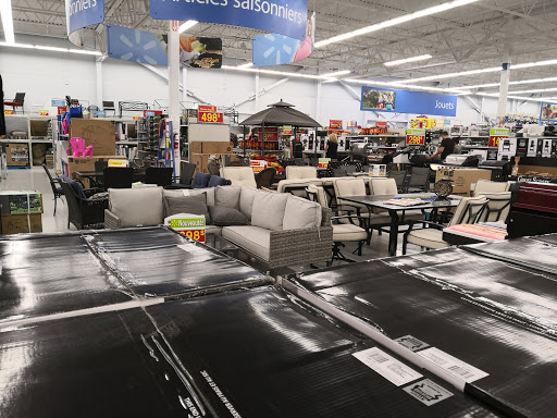 Airsoft / Paintball Walmart Supercentre in Blainville (QC)   CanaGuide