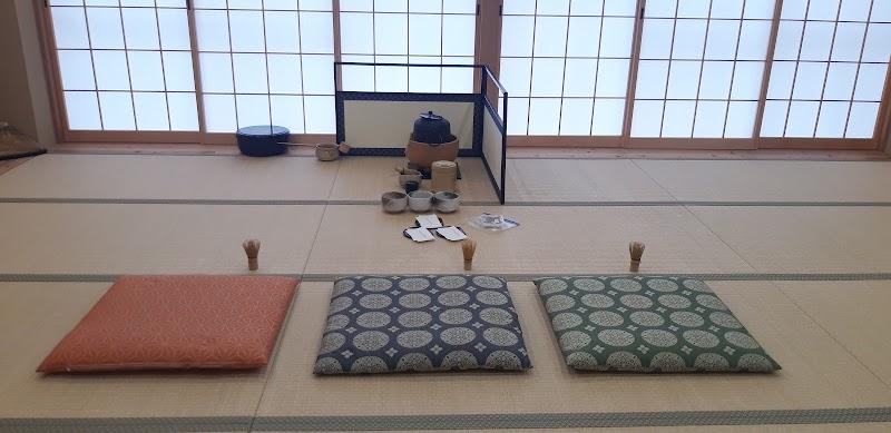 Kimono Shop Rental Photo Maiko Collection