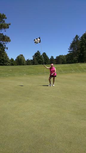 Golf Club «Plum Lake Golf Club», reviews and photos, 3160 Club House Rd, Sayner, WI 54560, USA