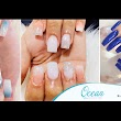 Ocean Nails & Spa
