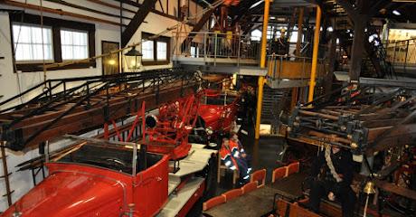 Feuerwehrmuseum Winnenden e.V.