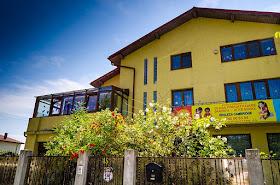Bel Sorriso - Școală și Grădiniță