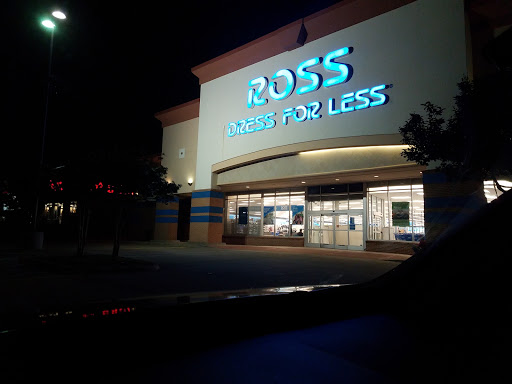Clothing Store Ross Dress For Less Reviews And Photos 4404