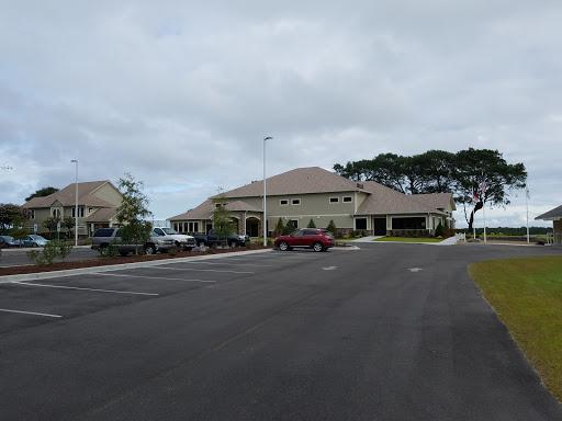 Golf Course «Lockwood Folly Golf Links», reviews and photos, 19 Clubhouse Dr SW, Holden Beach, NC 28462, USA