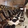 Texas Nail House - Nail Salon Alamo Ranch