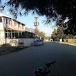 Akhoca Köyü Muhtarlığı