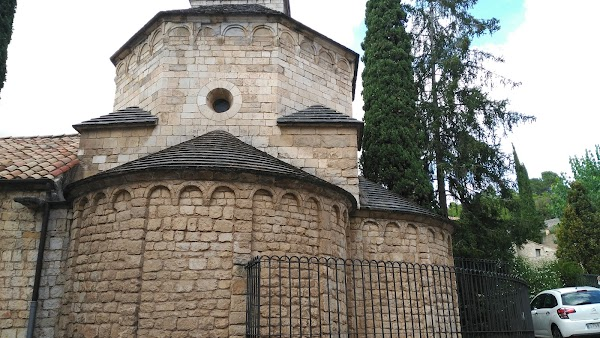 Barri Vell de Girona