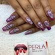Perla Nails & Spa