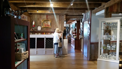 Vineyard «Hopkins Vineyard», reviews and photos, 25 Hopkins Rd, Warren, CT 06777, USA