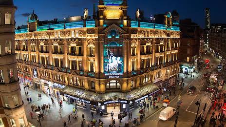 Painters and Decorators Liverpool Street