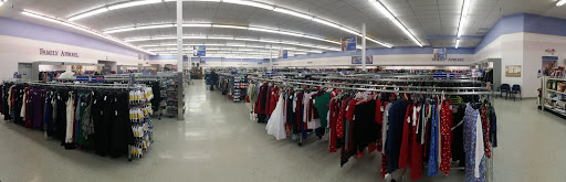 Goodwill, 1809 S Molalla Ave, Oregon City, OR 97045, Thrift Store