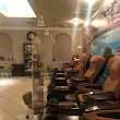 Beverly Nails Spa