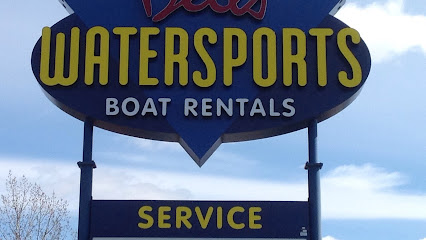 experience-wisdells-things-to-do-guys-getaway-dells-watersports