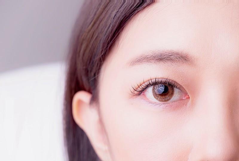 eyelash salon niico
