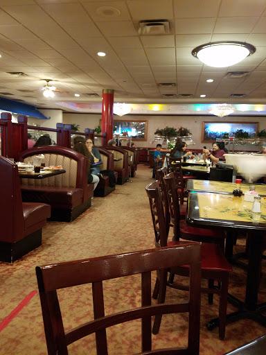 Chinese Restaurant Hong Kong Restaurant Reviews And Photos 4845