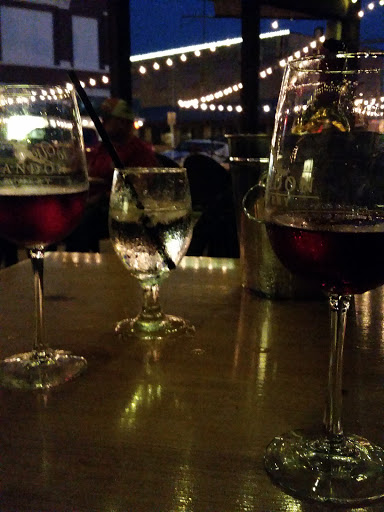 Winery «Landon Winery & Bistro», reviews and photos, 2508 Lee St, Greenville, TX 75401, USA